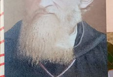 110-YEARS-DEATH-ANNIVERSARY-OF-ABBOT-FRANCIS-PFANNER-AT-EMAUS-009