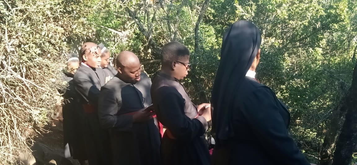 110-YEARS-DEATH-ANNIVERSARY-OF-ABBOT-FRANCIS-PFUNNER-AT-EMAUS-2019-PILGRIMAGE-TO-EMAUS-28
