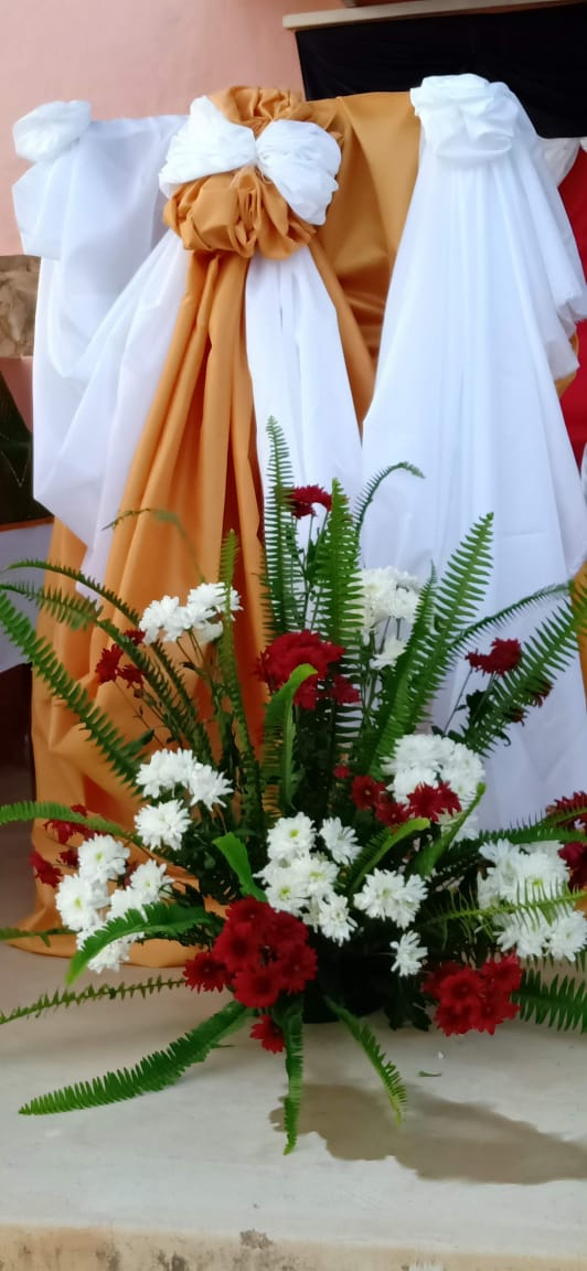 110-YEARS-DEATH-ANNIVERSARY-OF-ABBOT-FRANCIS-PFUNNER-AT-EMAUS-2019-PILGRIMAGE-TO-EMAUS-73
