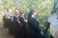 110-YEARS-DEATH-ANNIVERSARY-OF-ABBOT-FRANCIS-PFUNNER-AT-EMAUS-2019-PILGRIMAGE-TO-EMAUS-29