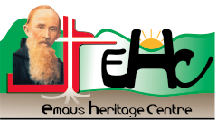 Emaus Heritage Centre