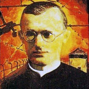 Our Fr.-Engelmar-Unzeitig's-martyrdom-CMM-01