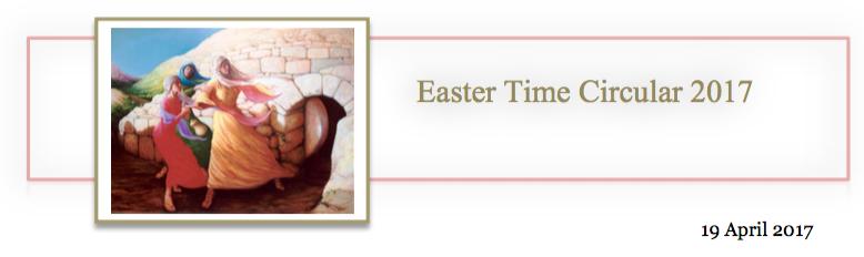easter-time-circular