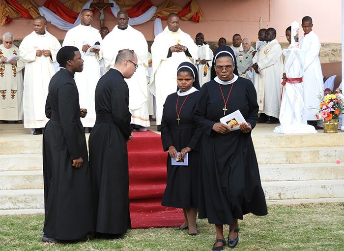 emaus-heritage-centre-celebrates-abbot-francis-day-in-south-africa