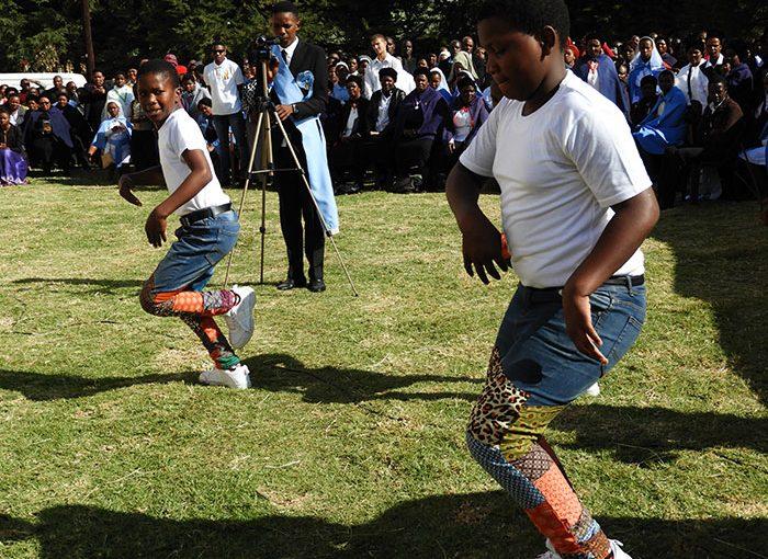 emaus-heritage-centre-celebrates-pansula-dance