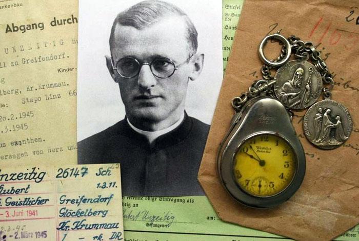 Fr.-Engelmar-Unzeitig
