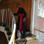 Fr-Thamsanqa-Paulos-Njiyela-CMM
