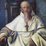 abbot-francis-pfanner-01